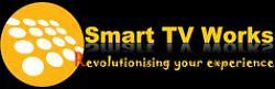 Smart TV Works
