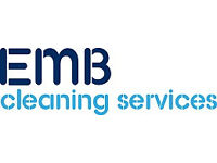 CLEANERS WANTED FOR ONGOING WORK IN BRISTOL & BATH