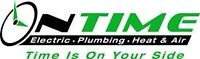GAS FITTER NEEDED