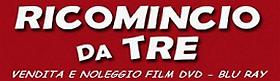 negozio_film_dvd_bluray