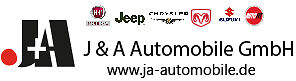 J&A Automobile GmbH