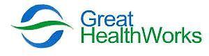 greathealthworks