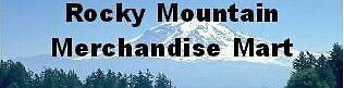 Rocky Mountain Merchandise Mart