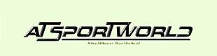 AT Sport World