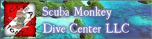 Scuba Monkey Dive Center LLC