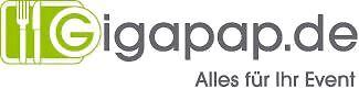 Gigapap_Shop
