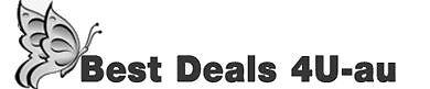 Best Deals 4U AU