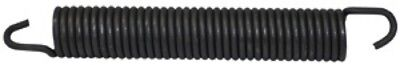 Cub Cadet Lawn Mower Replacement Extension Spring Model 732-