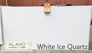 Quartz Stone / Engineered Stone for kitchen benchtops etc... Wingfield Port Adelaide Area Preview