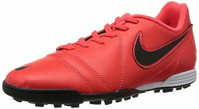 fefe04e15d1 Nike CTR360 ENGANCHE II TF Men s Turf Soccer Shoes- Style 525168-600 Size  7.5
