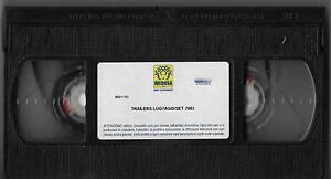 TRAILERS-LUG-AGO-SETT-2002-MEDUSA-2000-vhs-di-videoteca