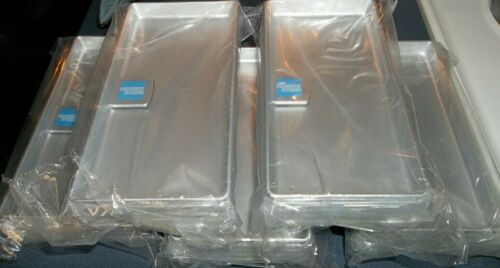 """****FREE SHIPPING**** 25 NEW """"AMEX"""" American Express Tip Trays Check Presenters"""