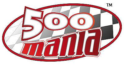 500mania-Chieti