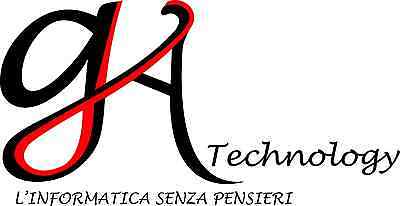 LC-Power LC-1550MI ITX-Tower vane portacomputer 1550MI ON - Gar.EUROPA - Italia - 13) DIRITTO DI RECESSO 13.1 L''Acquirente ha in ogni caso il diritto di recedere dal contratto stipulato, senza alcuna penalità e senza specificarne il motivo, entro il termine di 14 giorni lavorativi, decorrenti dal giorno del ricevimento del b - Italia
