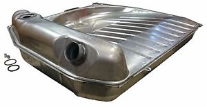 Details about 1957-1959 Ford Station Wagon & Ranchero gas fuel tank