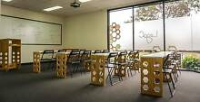 Maths Sessions - Year 12 - Exam questions, tip & hints Frankston Frankston Area Preview