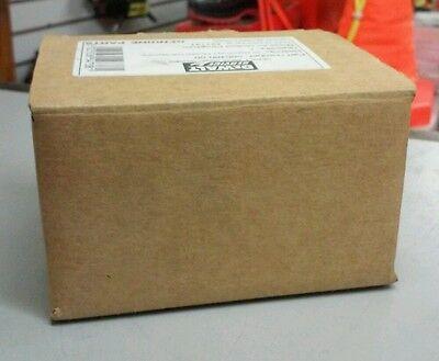 Dewalt 585480-00 Intershaft For Sds Hammer