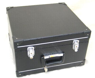 New Bonetti Small Accordion Case 3012