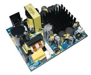WAGNER-TAS5611-Scheda-Amplificatore-2-canali-DIY-50-watt-classe-D-alimentato