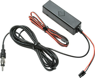 pmx ant am fm wb amplified 12v