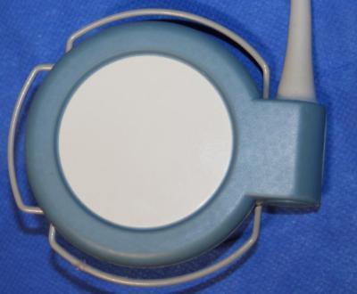 Phlips M1356a Toco Fetal Ultrasound Transducer Free Shipping
