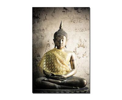 Thailand Buddha-statue (120x60cm Buddha Thailand Statue)