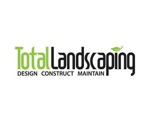 Total Landscaping Cardiff Lake Macquarie Area Preview