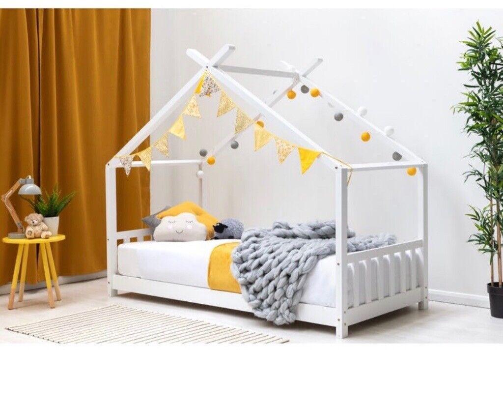 Single Bed Brand New In Blantyre Glasgow Gumtree
