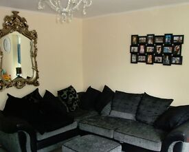 First Floor 2 Bed Balcony Flat Close to Preston Park Station - No Tenant Fees