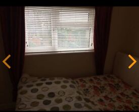 DOUBLE ROOM clean and good looking