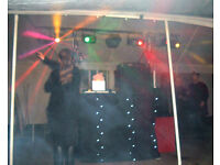 CHEAP DJ AVAILABLE FRIDAY 9th SATURDAY 17th FRIDAY 23rd & SATURDAY 24th DECEMBER ---CALL NOW!