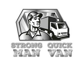Man and Van, 0778 - 007 - 5757, Men with Van, Last minute, House Removal service, Man with a Van