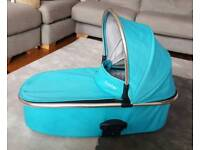 Oyster Max carrycot Torque