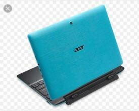 ACER NOTEBOOK LAPTOP