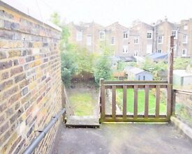 ***MODERN/SPACIOUS 3/4 BEDROOM WITH TERRACE & GARDEN ON SUSSEX WAY, ISLINGTON N7***