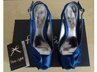 Smart Ladies Shoes