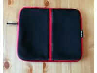 Targus Ipad / Tablet Neoprene sleeve case