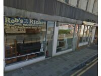 !!! SHOP IN CAERPHILLY TO LET !!!SHOP,UNITS TO RENT,LET,LEASE, CAERPHILLY,WALES