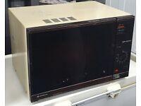 Hitachi MR-620 Large MICROWAVE Oven