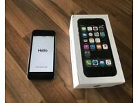 I phone 5s - Great Condition