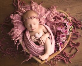 Maternity, Newborn, Kids and Family Photography, LONDON