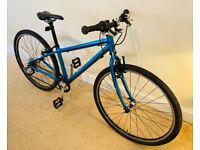 Isla Beinn Bike 26