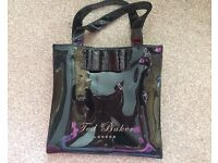 Ted Baker Small Shopper