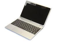 "Acer Aspire Switch 10 ,Quad Core 1.33GHz,2GB RAM,64GB,10.1"" Tablet Windows Keyboard"