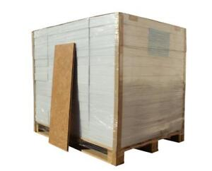 Cork Flooring 10mm on Special only $3.59SF Distributor Price Uniclic Floating for DIY install, Discounts Shipping, Warm