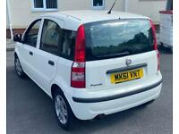 Cheapest one around ideal first car cheap to run