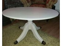 Shabby Chic Coffee Table **XMAS BARGAIN **