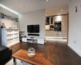 2 bedroom modern and spacious apartment for sale