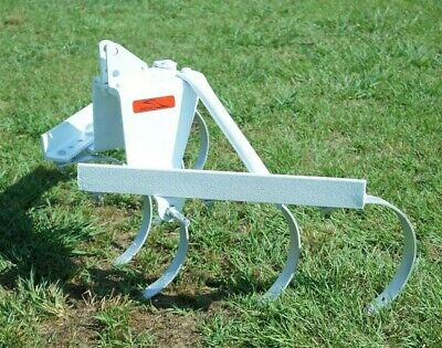 Brinly Brinley Category 0 3 Point Hitch 1 Row Cultivator Economy Jim Dandy