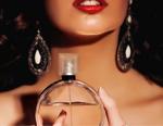 delicate_perfume